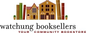 Watchung Booksellers Launches Teen Advisory Board