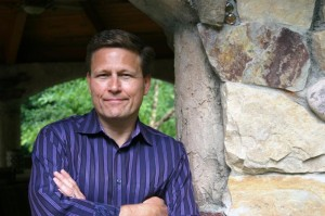 Bestselling Author David Baldacci to Lead Free Virtual Field Trip to Smithsonian's National Museum of American History