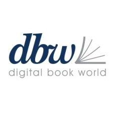 "Digital Book World to Present Free Webcast Called, ""The ABC's of Kids & Ebooks: Understanding the E-Reading Habits of Children Aged 2-13″"