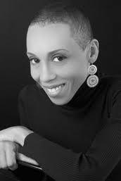 Andrea Davis Pinkney to Deliver 2014 Arbuthnot Honor Lecture