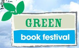 2013 Green Book Festival Call for Entries