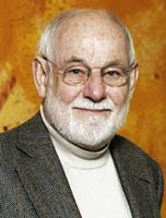 Eric Carle, International Bestselling Author of The Very Hungry Caterpillar, to Publish New Picture Book with Penguin Young Readers Group and Puffin UK