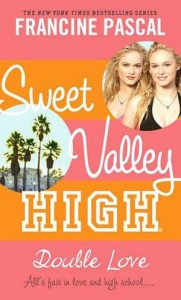 Diablo Cody Plans to Adapt the Sweet Valley High Series Into a Movie Musical