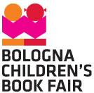 The Bologna Children's Book Fair Has Created the Bologna Prize for the Best Children's Publishers of the Year.