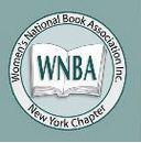 Women's National Book Association Announces Nominees for the 2013 WNBA Pannell Award