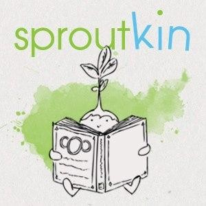 Sproutkin to Offer a Subscription Service for Children's Books