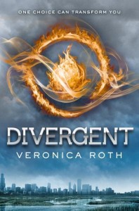 Three New Actors Hired for the Divergent Movie