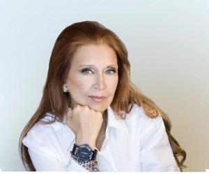 Random House Children's Books to Publish Picture Book by Danielle Steel in Fall 2014