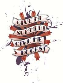 "The American Booksellers Association to Launch ""Give Me Summer! Give Me Books!"""