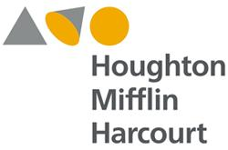 Houghton Mifflin Harcourt Reorganizes its Children's Publishing Operations