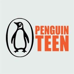 Penguin Young Readers Group to Publish Esther Earl Memoir This Star Won't Go Out in January 2014