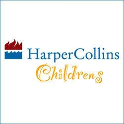 HarperCollins Publishers Signs Debut Author for Worldwide Four-Book Deal