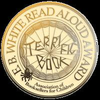 2013 Indies Choice & E. B. White Read-Aloud Awards Finalists Announced