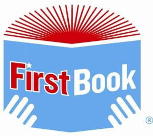 One Million New Books Now Available to Schools & Programs Affected by Hurricane Sandy, Thanks to First Book & Random House