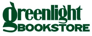 Greenlight Bookstore Celebrates Children's Book Week May 13-19
