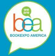 65 Booksellers Take Part in the BEA Kidlit Illustrators' Tour