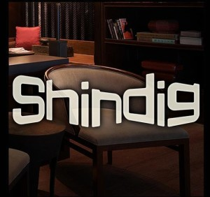 "Simon & Schuster Children's Publishing to Partner with Shindig for ""Hot YA Summer Chat Series"""