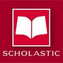 Scholastic Acquires Young Adult Series by Bestselling Author Ally Carter