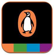 Penguin Young Readers Group Develops New Literacy App