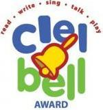 The Colorado Libraries for Early Literacy Establishes the Bell Picture Book Awards