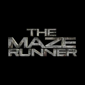 Filming is Under Way for 'The Maze Runner' Movie Adaptation