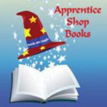Apprentice Shop Books