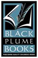 Black Plume Books