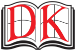 DK Publishing, Inc.