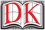 DK Publishing, Inc.