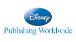 Disney Publishing Worldwide to Launch a New Imprint Called Freeform