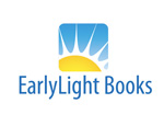 EarlyLight Books