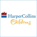 HarperCollins Children&#
