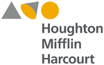 Houghton Mifflin Harcourt Children's Book Group
