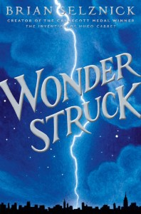 Hollywood Director Todd Haynes May Adapt Wonderstruck