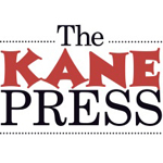Kane Press, Inc.