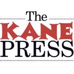 Kane Press, Inc.