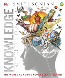 The Knowledge Encyclopedia