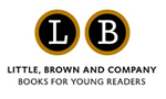 Little, Brown and Company Books for Young Readers