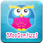 MeeGenius!