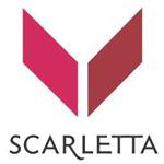Scarletta Press