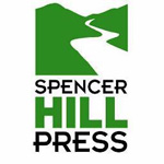 Spencer Hill Press