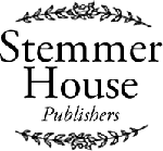Stemmer House Publishers, Inc.