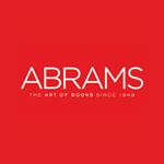 Abrams Books for Young Readers, Amulet Books, Abrams Appleseed
