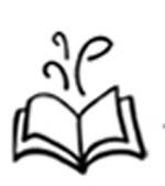 Advance Publishing, Inc.