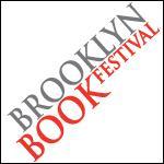 The 8th Annual Brooklyn Book Festival