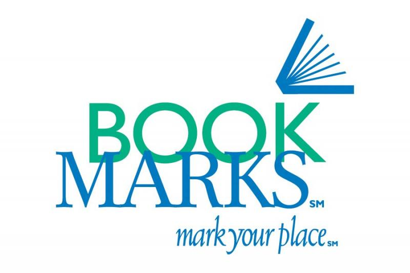 The BookMarks Book Festival