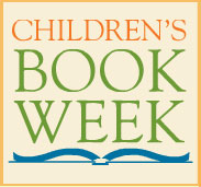 NYPL Children's Literary Salon: Children's Book Week – Its Past, Present, and Future