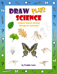 Draw Plus Science