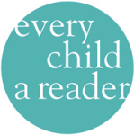 Every Child a Reader (ECAR)