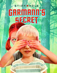 Garmann's Secret